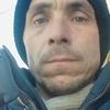 Дмитрий, 42, г.Лесозаводск