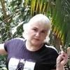 НАТАЛЬЯ КОСТЮКОВА, 44, г.Debiec