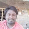 Tiger Ambati, 30, г.Гунтакал