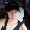 Наталья, 36, г.Городец