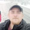 Денис, 25, г.Мукачево