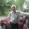 Александр, 62, г.Жердевка