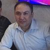 Серик Кызылбаев, 44, г.Экибастуз