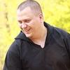 Игорь, 40, г.Пушкино