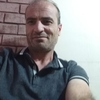 Gökhan, 44, г.Самсун
