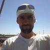 Евгений, 37, г.Сарыагач