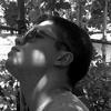 Кадыр, 24, г.Ташкент