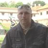 Владимир, 44, г.Грязовец