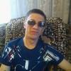 Иванов, 29, г.Енакиево
