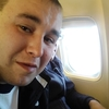 Денис, 37, г.Салехард