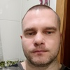 Sergey, 30, г.Днепр