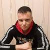 andrei, 30, г.Энергодар