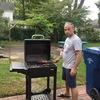 Fredy, 45, г.Бруклин