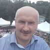 Aleksandr, 45, г.Гайсин