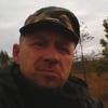 Олег, 30, г.Тихвин