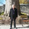 mahir, 52, г.Аугсбург