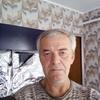 Виктор, 30, г.Михайловск