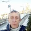 Дмитрий, 42, г.Королев