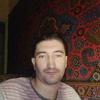 Антон, 29, г.Феодосия