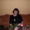 Ксения, 52, г.Казатин