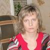 Zolotanka, 41, г.Касимов