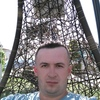 Дмитрий, 42, г.Рублево