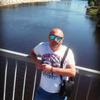 Сергій, 33, г.Вознесенск