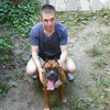 Никита, 28, г.Кишинёв