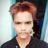 Rodas Kumar, 50, г.Дели