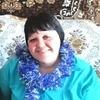 Nata, 37, г.Благовещенск