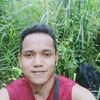 Harri H. Malo-ay, 24, г.Манила