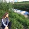 Наталья, 20, г.Ухта