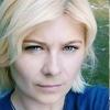 Алиса, 37, г.Славута