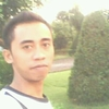 adi m, 30, г.Джакарта