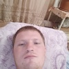 Александр, 22, г.Бендеры