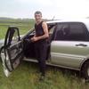 Мамед караев, 31, г.Жердевка