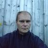 Николай, 38, г.Толочин