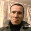 Станислав, 35, г.Киров