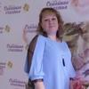 Юлия, 34, г.Лысьва