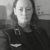 Юля, 37, г.Знаменка