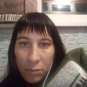 Олеся Пономаренко 30 Сочи