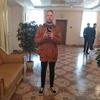 Игорь, 27, г.Поставы