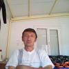 Евгений, 51, г.Грайворон