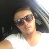 Степан, 30, г.Тячев