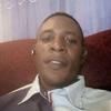 Isaac, 39, г.Абуджа