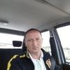 Денис, 31, г.Муравленко