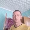 Олег, 37, г.Крыловская