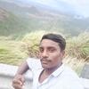 Mahesh, 27, г.Тируччираппалли