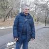 Владимир, 57, г.Тучково