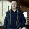 Андрей, 36, г.Грязовец